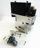HERION 1022031 PE 0-8 Bar PST 2-8 Bar damping element