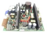 FANUC A20B-1001-0420/02A MODULE