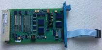 HONEYWELL Module FC-SAI-1620M V1.5