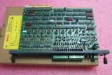 BOSCH PC CL300 SPS ANALOG OUTPUT 1070047966-310