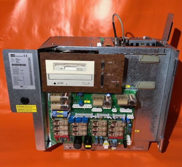 KUKA Roboter Robot K C1 00104262