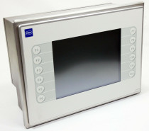 R. STAHL MT-316-S-TX Touch Operator Panel