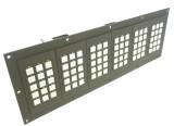 INDRAMAT BTM 15.2-TA-VA-TA-BA-NA-2EA OPERATOR PANEL