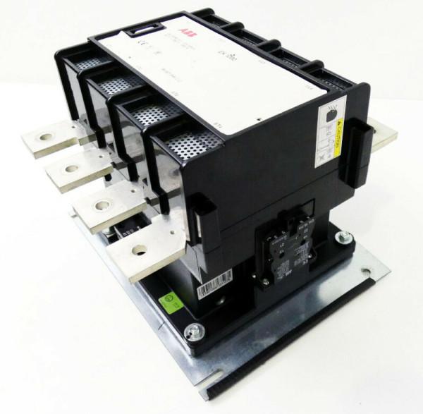 ABB EK1000 IEC 60947-4-1 Contactor