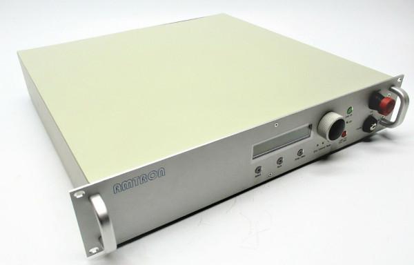 AMTRON CU412 controller