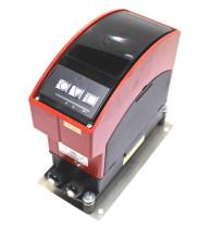 LEUZE electronic ODT 2/200.2-1111