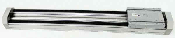 FESTO DGPL-25-750-PPV-A-HD25-GK Linear Drive