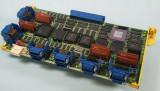 FANUC A16B-2200-036 Circuit Board