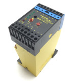 TURCK MS1-22 EX0-R Switching Amplifier Relay