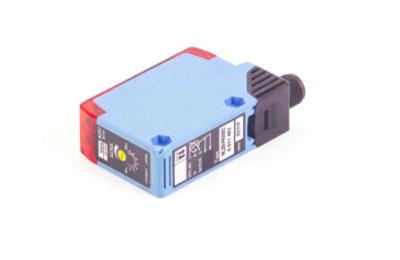 SICK OPTIC ELECTRONIC WL250-P430-S02