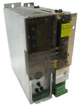 INDRAMAT SERVO POWER SUPPLY TDM 1.2-050-220/300-W0