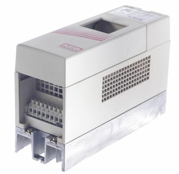 KEB 09.F4.S1D-3420 COMBIVERT