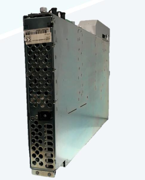 INDRAMAT HDD02.2-W040N-HT20-01-FW Servo