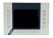 Elrest VISIO CONTROL PANEL P303 P303/CS/CAN