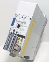 LENZE E84DGFCRENPX069 0.75KW Inverter Drives