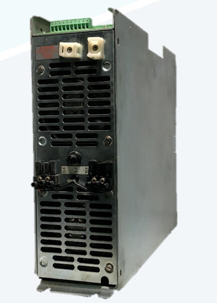 INDRAMAT TDM1.2-050-300-W1-220 Servo