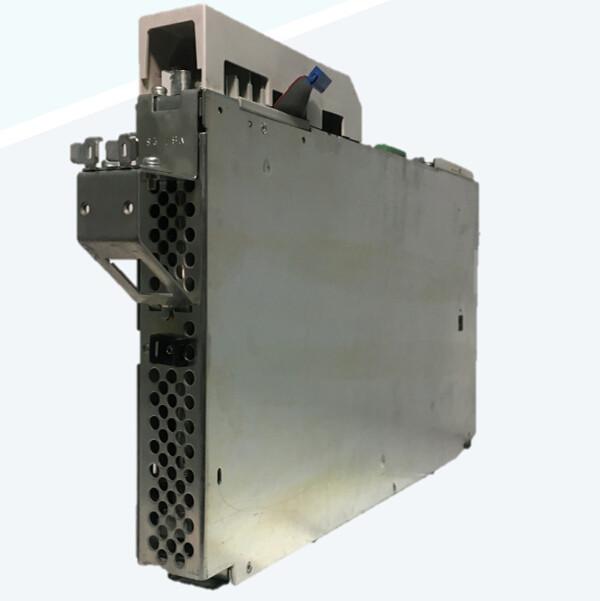 INDRAMAT HDD02.2-W040N-HD12-01-FW Servo