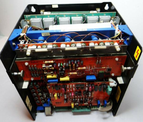 ABB/BBC/L + S GNS 7045 292 p1 Type: GNT7073057R1