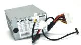 KUKA ATX KRC4 Power Supply  00-171-202