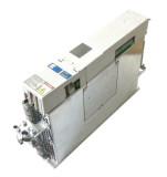INDRAMAT FWA-ECODR3-SGP-01VRS-MS Drive Servo Control