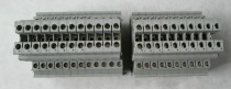 PHOENIX CONTACT 2774017 Double Level Terminal Blocks