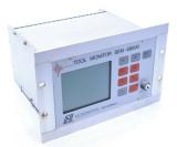 NORDMANN SEM-68000 TOOL MONITOR 85-264 VAC 50/60 HZ