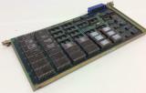 FANUC A20B-0008-0480/01A Memory Board