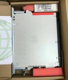 EMERSON CONTROL TECHNIQUES DTS1405P