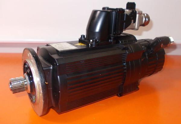 SEW EURODRIVE FH77/G CM90L/BR/TF/AS1H/SB60