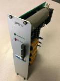 BALDOR BPS 2060 Servo Controller