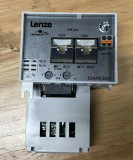 LENZE Ethernet Powerlink E84DGFCRANP