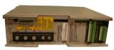 INDRAMAT AC-SERVO CONTROLLER TDM 2.1-030-W0