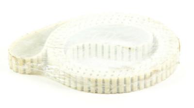 SECAFLEX 25 AT 10 SFX 3550 Belt, 3550mm Long x 25mm Wide
