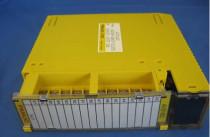FANUC DC EINGABE MODULE A03B-0807-C103