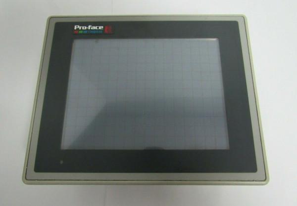 PROFACE GP377R-TC41-24V DIGITAL