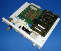 INDRAMAT CONTROLLER MODULE CPUB 03-01 CPU 261367