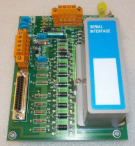 HONEYWELL MC-TSIM12 51303932-476 Interface Termination