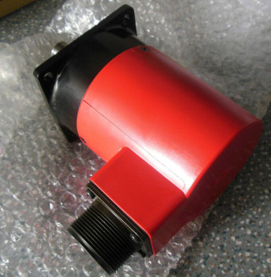 FANUC ENCODER A860-0372-T001