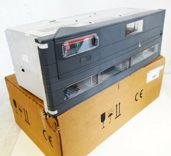 ABB XRM3 XRM3-185-3P-MOT 1SEP102243R3302 BREAKERS