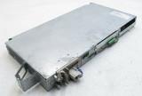 INDRAMAT Servo Drive Module HDS02.2-W040N-HA25-01-FW