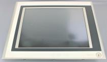 B&R AUTOMATION PANEL PC 725 5PC725.1505-00