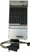 HIMA HIMAX PLC RACK SYSTEM X-DO-12-01