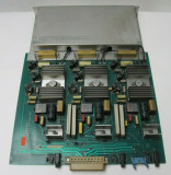 AGIE Power Module Output PMO-01