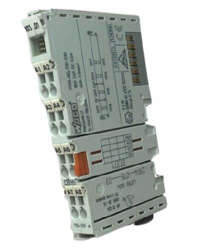 BOSCH DIGITAL OUTPUT MODULE A24/0,5-E 1070050560-409