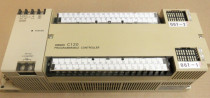 OMRON C120-SC023 Programmable Controller