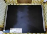 Hima HiMax X-CPU-01 985210211