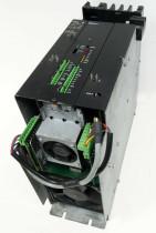 BOSCH TYP VM 100/R-TA 056881-108 DC 520V 100A Supply Module