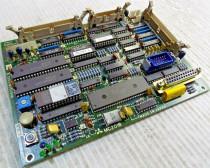 MITSUBISHI MC201B BN624A810G52 PCB Circuit Board