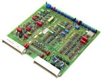 DEMAG REBU1-D01 Controller Card