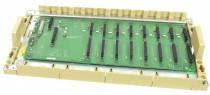 ABB 07 BT 62 R1 8 Slot Basic Module Rack GJV3074303R1